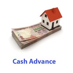 Vip cash loan department photo 5