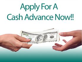 Payday loans bethlehem pa image 3